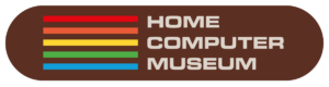 Het HomeComputerMuseum is weer open