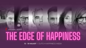 Dutch Happiness Week 2021