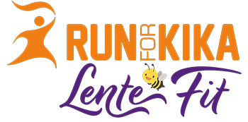 Run for KiKa Lente Fit